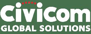 Civicom Global